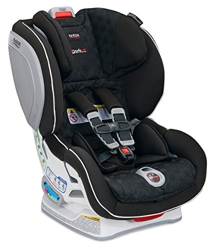 Maxi Cosi Pria 85 Review >> Britax Advocate Vs Maxi Cosi Pria 85 Which Is Safest