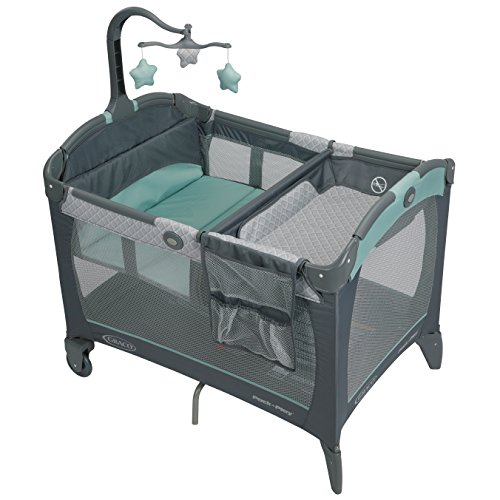 Graco Playard, black friday deal image