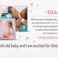 """Aldi's """"Little Journey"""" Diapers Review: Are They Worth It?"""