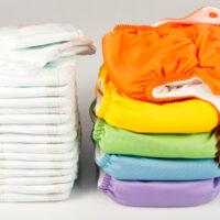 best diaper