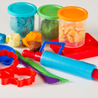 best play doh sets