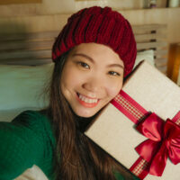 best gifts for 17 year old girl