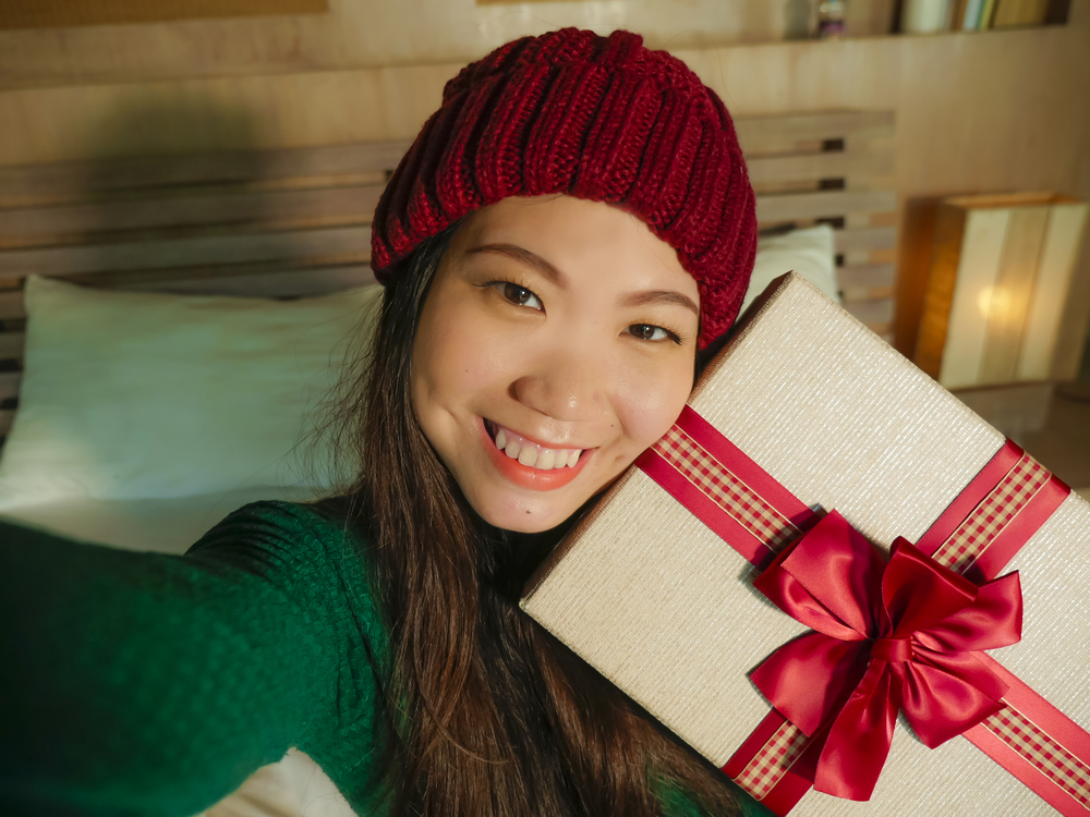The Best Gifts For 17 Year Old Girls In 2021 Experienced Mommy
