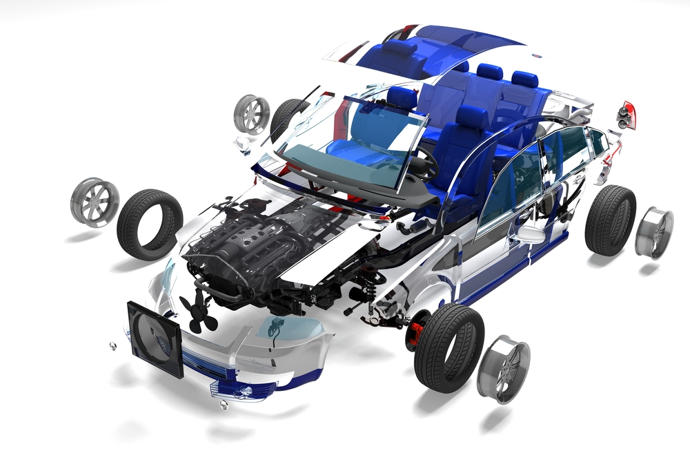 The Best Model Car Kits For Kids In 2020 Experienced Mommy
