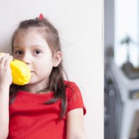 best walkie talkie for kids