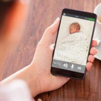 nanit vs owlet baby monitor