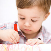 best toddler crayons
